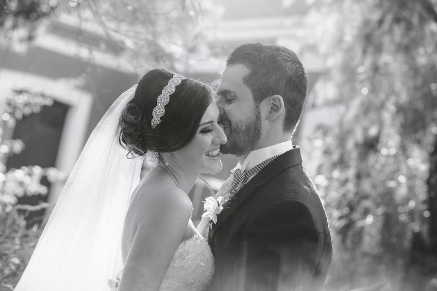 Fotógrafo de casamento Jorge Pastrana (jorgepastrana). Foto de 29.02.2016