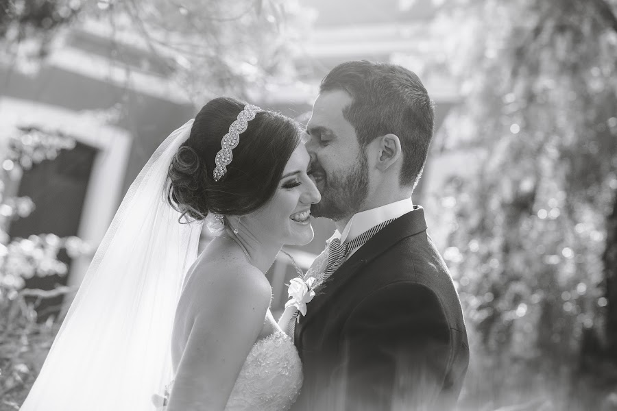 Wedding photographer Jorge Pastrana (jorgepastrana). Photo of 29.02.2016