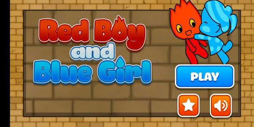 Fireboy and Watergirl 1 1.2 APK MOD screenshots 1