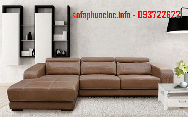 Bọc ghế sofa giá rẻ - sofaphuocloc.info