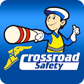 Goodyear Crossroad Safety