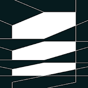 Surforma Shaping Spaces icon