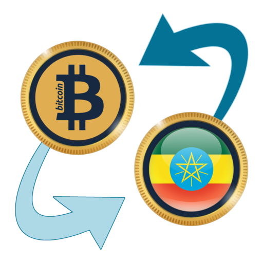 keistis bitcoin į naira)