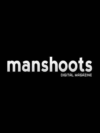 Manshoots