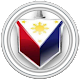 PinoyVPN OFFICIAL APK