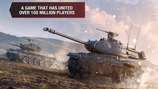 World of Tanks Blitz MMO 5.7.1.979 androidappsheaven.com 15