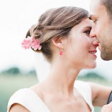 Wedding photographer Madalina Sheldon (sheldon). Photo of 27.10.2015