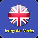 English Irregular Verbs Awabe icon