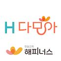 H다모아 icon