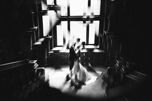 Wedding photographer Michal Jasiocha (pokadrowani). Photo of 21.05.2018