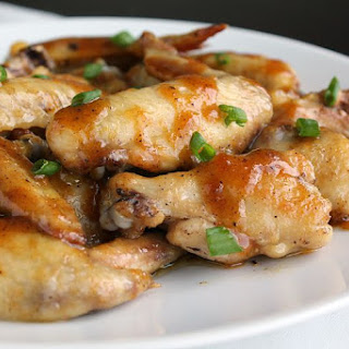 Maple Chicken Brown Sugar Recipes.