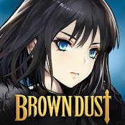 Brown Dust MOD APK 1.40.12 (Mod Menu)