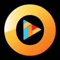 OZEE TV Show Movie Music Video icon