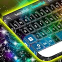 GO Keyboard Color HD icon