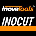 INOCUT – Cutting Data icon