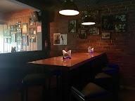 Firehouse-Pub & Lounge photo 47