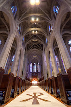 Photo: Such a beautiful cathedral