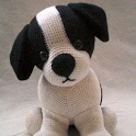 Crochet Animals icon