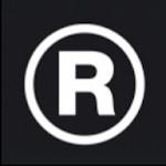 Logo for Hans Reisetbauer