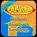 Mabadi Awaliyah Lengkap icon