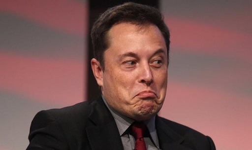 Musk turns to Morgan Stanley for five monster mortgages