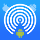 Airdrop For Android & File Transfer
