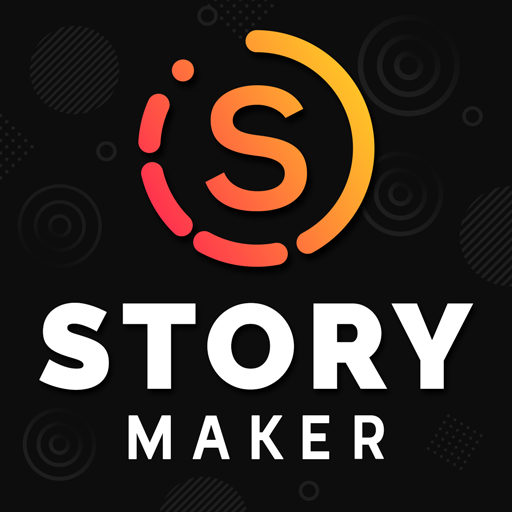 Baixar Story Maker With Video, Story Art, Highlight Cover para Android