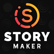 Story Maker With Video, Story Art, Highlight Cover