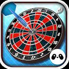 Darts Challenge mspo Edition icon