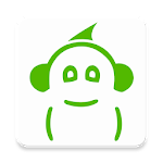 FlicBuzz Test Icon