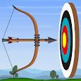 Archery apk