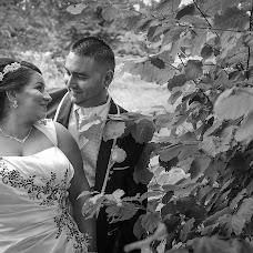 Wedding photographer Nelson Vieira (nelvieira). Photo of 06.09.2016