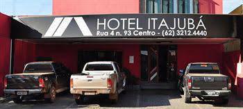 Hotel Itajubá