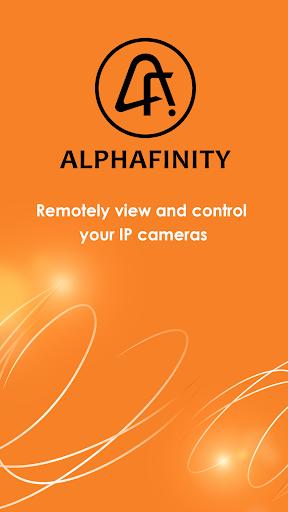 AF-Vision