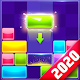 Block Blast: Dropdom Puzzle Game Download for PC Windows 10/8/7