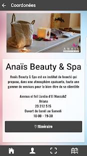 Anais Beauty & Spa - náhled