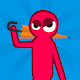 Download Stickman Combat For PC Windows and Mac