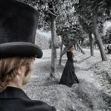Wedding photographer Aleksandr Korvus (thaess). Photo of 20.04.2013