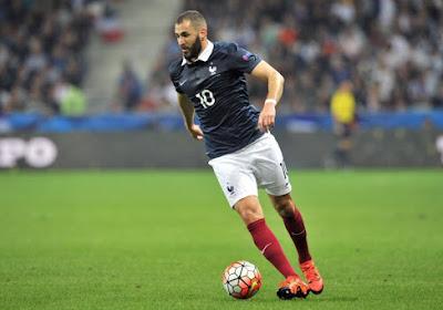 Oefeninterlands: Nederland overtuigt niet tegen Schotland, Benzema meteen in basis bij Frankrijk (en mist penalty)