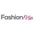 Fashionmia icon