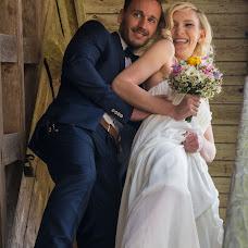 Wedding photographer Jean Kanoyev (kanoyev). Photo of 14.05.2015