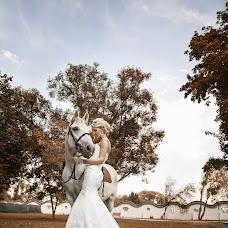 Wedding photographer Aleksandr Pogorelov (AlexPogorielov). Photo of 16.08.2014