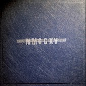 MMCCXV / Twenty Two Fifteen (Deluxe)