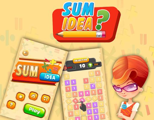 Sum Idea