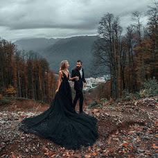 Свадебный фотограф Светлана Веренич (Svetlana77777). Фотография от 22.01.2019