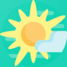 download Weather Forecasts - Everyday apk