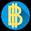 BitRich Pro icon