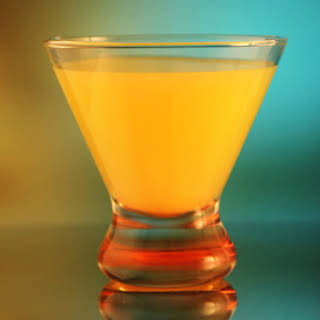 Pernod Drink Recipes.