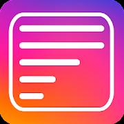 Insta Bios Idea & Quotes - Bios for Instagram