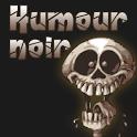 Humour Noir icon